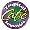 Tropical Smoothie Cafe', Oil Center, Lafayette, La