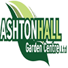 Ashton Hall Garden Centre