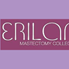Erilan Mastectomy Collection
