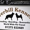 Overhill Kennels and Exports