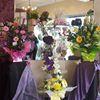 The Floral Boutique Florist