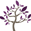 The Rhubarb Tree Pangbourne
