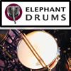 Elephant Drums