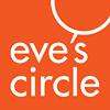 Eve's Circle, Inc