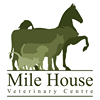 Mile House Veterinary Centre