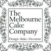 The Melbourne Cake Company