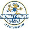Monkey Shines 4 Kids LLC