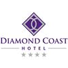 The Diamond Coast Hotel Enniscrone