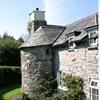 Steppes Farm Luxury Holiday Cottages