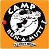 Camp Run-A-Mutt Kearny Mesa