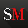 Stonebow Media Ltd
