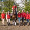 Future Sport Horses