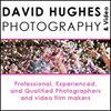 David Hughes Photography & Video