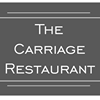 The Carriage Restaurant