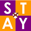 St Austell Youth Council