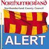 Northumberland Alerts