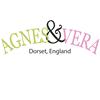 Agnes and Vera