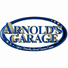 Arnolds Garage