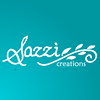 Sazzi Creations