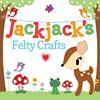 Jackjack's Felty Crafts