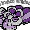 JS Dance Academy