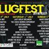 Slugfest 8