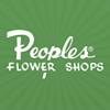 Peoples Flower Shops