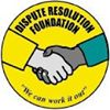 Dispute Resolution Foundation thumb