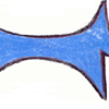 Trimsalon De Blauwe Hond
