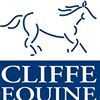 Cliffe Equine Vets