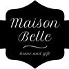 Maison-Belle