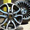Silver Wheels Ltd