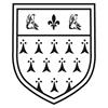 Headfort School
