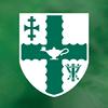 Loughborough University Sustainability