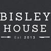 The Bisley House Pub Restaurant