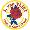 J. van VLIET Cash & Carry Group