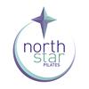 North Star Pilates
