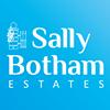 Sally Botham Estates