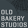Old Bakery Studios