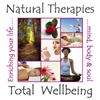Eileen Strong - Natural Therapies.Total Wellbeing