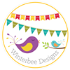Winterbee Designs