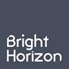 Bright Horizon Cloud Accountants