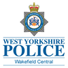 West Yorkshire Police - Wakefield Central
