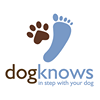 I Want To Start A Dog Care & Training Business