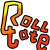 Rolltate Roller Disco