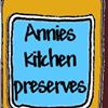Annie's Kitchen Preserves