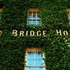 The Old Bridge Hotel and Wine Shop