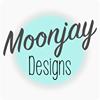 Moonjay Designs