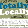 Totally Locally Burslem