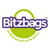 Bitzbags